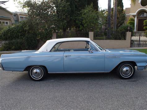 1963 buick skylark for sale 3 for sale