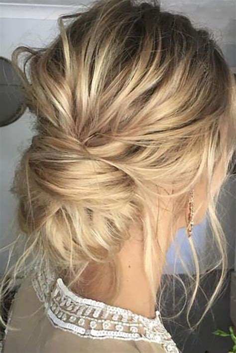 Hairstyles For Wedding Guests by 20 Best Ideas About Wedding Guest Hairstyles On