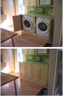 bathroom laundry room combo laundry room bathroom combo a great idea kathy s