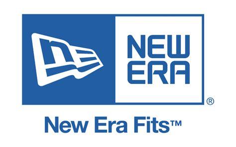 new era logo new era logo hat www imgkid the image kid has it