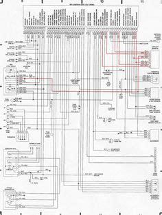 unique wiring diagram  dodge ram  diagram diagramsample diagramtemplate
