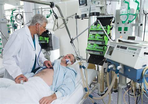 im krankenhaus liegen duden kran 173 ken 173 haus rechtschreibung bedeutung