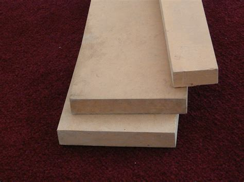mdf woodworking medium density fibreboard