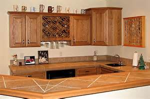 Kitchen Countertop Tile Design Ideas 11 Best Images About Kitchen Counter Designs On Ceramics Wood Tiles And Hearth