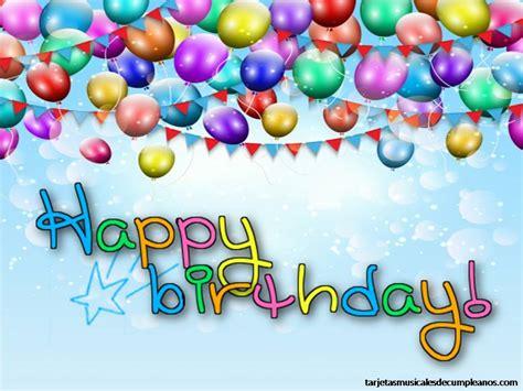 imagenes cumpleaños para bajar imagenes de cumple a 241 os para descargar tarjetas
