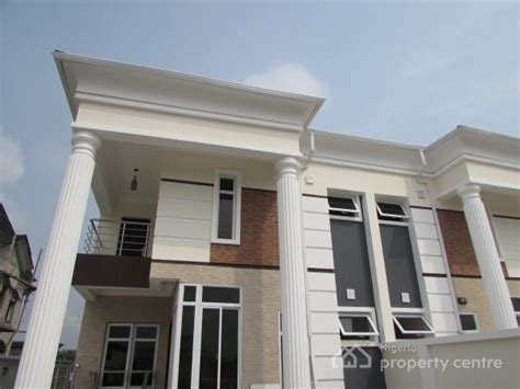 buy house in lekki lagos 5 bedroom houses for rent in ibeju lekki lagos nigeria