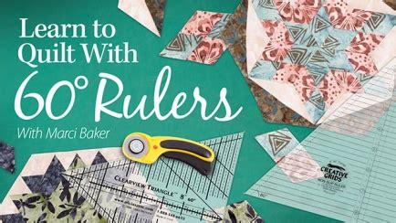 Learn To Quilt by Meet The Instructors Of S Onlines Classes