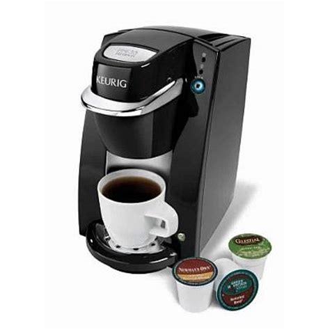 My favorite brewer, keurig 1 cup coffee maker