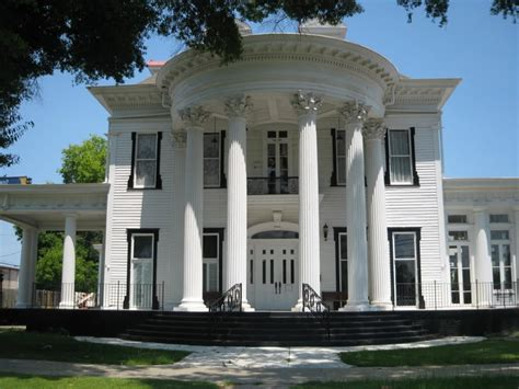historic southern plantation homes usa today 18 best historic homes of columbus ga images on pinterest