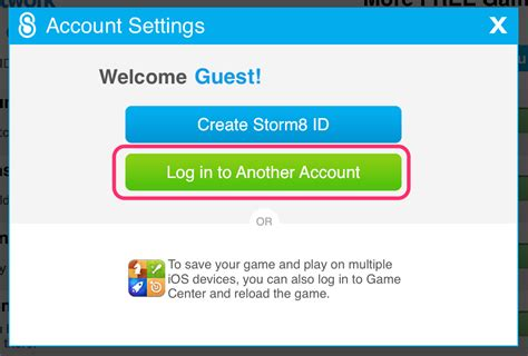 home design storm8 id 2016 how to log in storm8 id on home design stunning storm8 id
