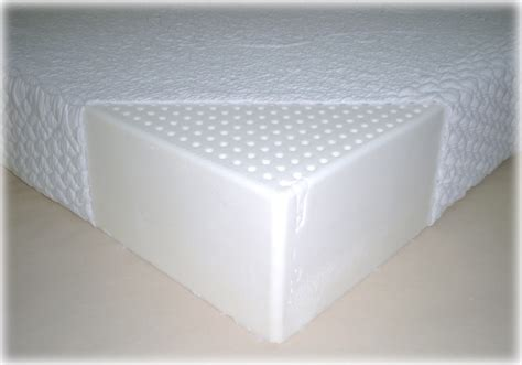latex beds latex mattress