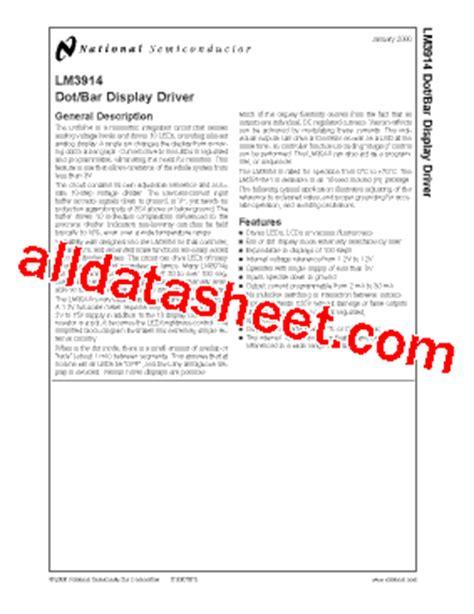 1n4004 diode cross reference jms569 datasheet pdf 1n4001