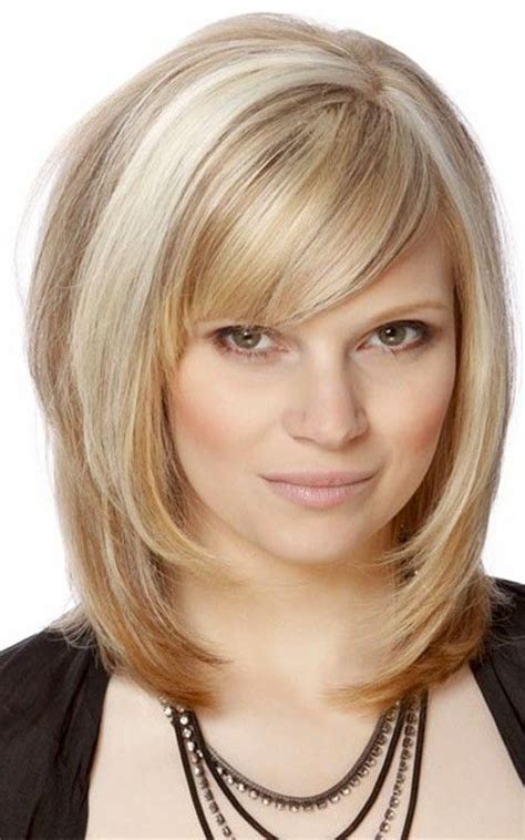 layered vs non layered bob 25 best ideas about medium layered haircuts on pinterest