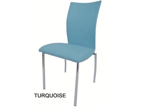 Turquoise Dining Chair Dining Chair Gk Ka4067 Turquoise