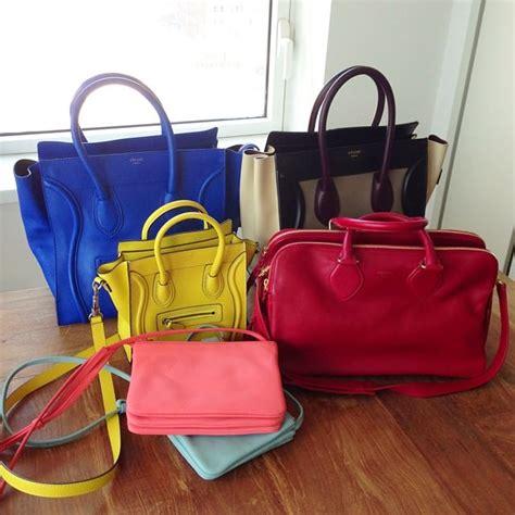 Handbags Instagram handbags instagram croc luggage tote