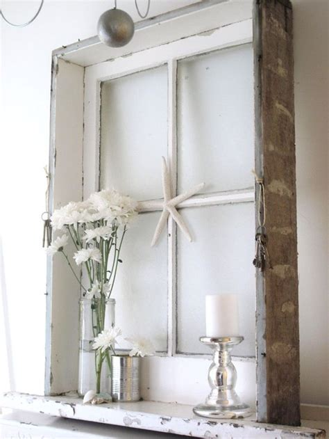 diy shabby chic home decor 36 fascinating diy shabby chic home decor ideas