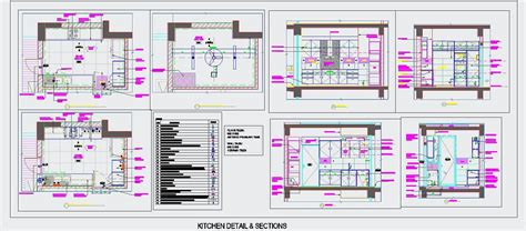 kitchen design details modular kitchen design detail plan n design