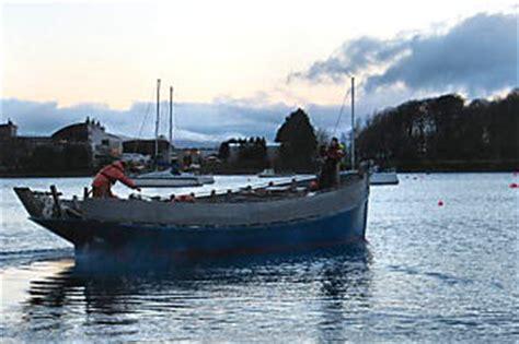fishing boat hire oban alternative boat hire isle of iona sailing trips around