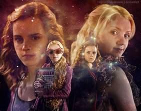 and hermione lovegood fan 24632094 fanpop