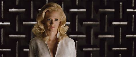 will emma frost return for x men days of future past making mutants for x men first class fxguide