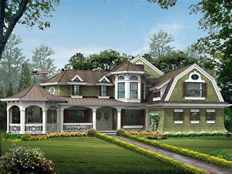 eplans craftsman house plan affordable but spacious craftsman 450 best floor plans craftsman images on pinterest