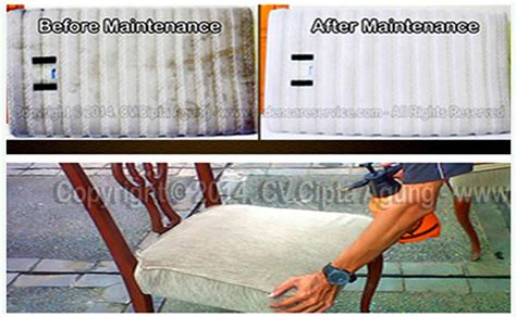 Karpet Ompol Bayi cuci bed rumah apartement specialist jasa cuci