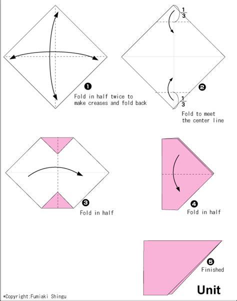 origami an elephant easy origami