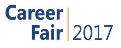Career Fair Career Fair 2017 Mannheim Daimler Gt Careers Gt That S Us