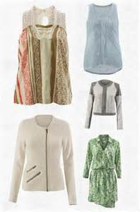 by the shore 02 cabi spring 2015 collection what she wore spring styles and trends from cabi
