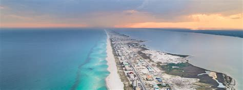 term home and condo rentals in navarre