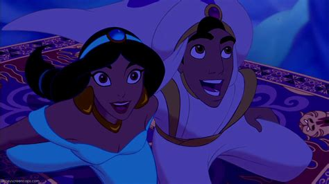 A Whole New World by Magic Carpet Ride Song S Carpet Vidalondon