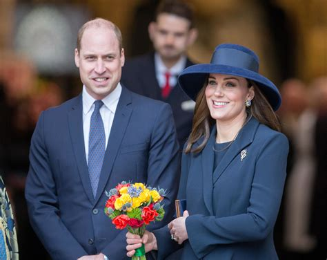 kate and william why kate middleton and prince william don t and won t know
