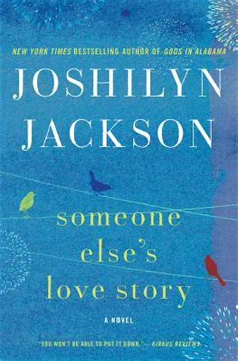 Book Review Between By Joshilyn Jackson by Someone Else S Story By Joshilyn Jackson Reviews