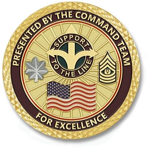 army challenge coins custom army challenge coins challenge coins limited