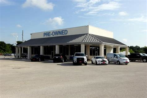 Tomball Ford Service by Tomball Ford Car Dealership In Tomball Tx 77375 Kelley
