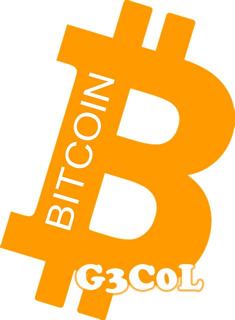 bid coin free bitcoin tools software