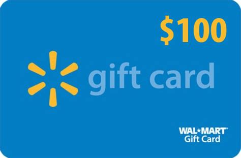 Can I Use My Walmart Gift Card For Gas - get organized 100 walmart gift card give away the peaceful mom