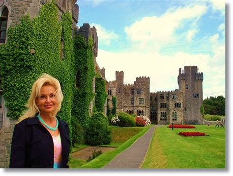 ireland vacation ideas ireland golf vacations visit ashford castle