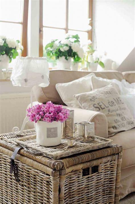 wie kündige ich eine wohnung wohnen ganz romantisch landhaus look