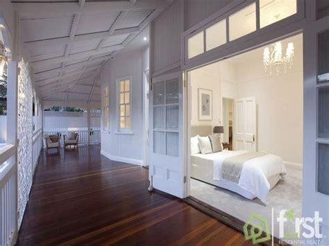 Interior Doors Brisbane 45 Best Images About The Queenslander On Decks Queenslander And Window
