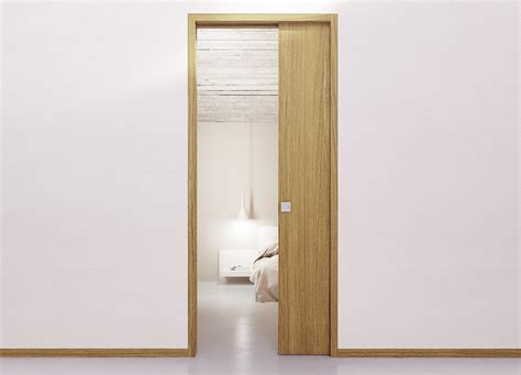 porte scorrevoli a filo muro shodo scorrevole porta scorrevole con finiture a filo