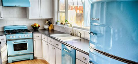 kitchen appliances near me home appliances astonishing kitchen appliance stores near