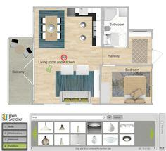 roomsketcher vs sketchup 1000 ideas about free interior design software on interior design software free