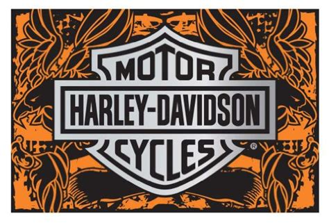 Harley Davidson Curtains And Rugs by Harley Davidson Bedding Webnuggetz