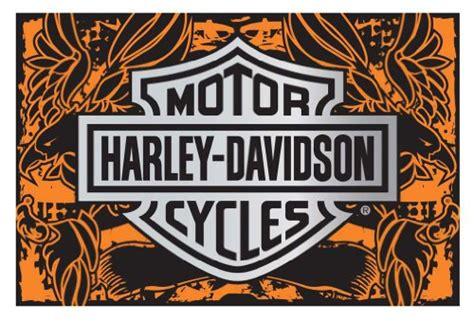 harley davidson curtains and rugs harley davidson bedding webnuggetz com