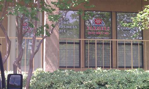 Farmers Insurance Glass Door Glassdoor Glassdoor Farmers Insurance