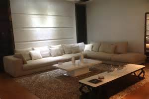 european sofa new sofa modern sets moroccan sofa as living room furniture set in living room