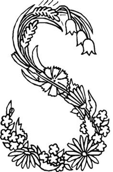 abcdefghijklmnopqrstuvwxyz coloring pages abcdefghijklmnopqrstuvwxyz s on pinterest free printable