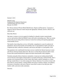 How To Write A Concept Essay by Concept Paper