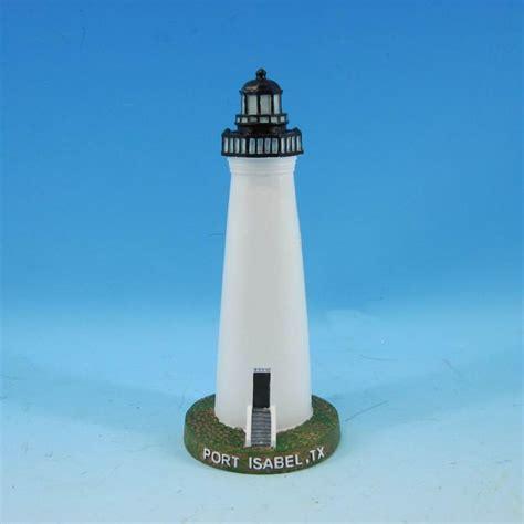wholesale port lighthouse decoration 7 quot model ship
